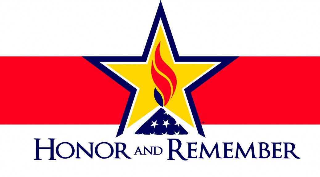 honorandremember_flag_noredabove02